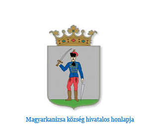 Magyarkanizsa község hivatalos honlapja