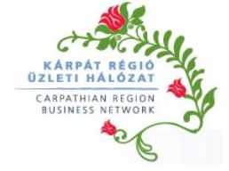 Karpat regio logo