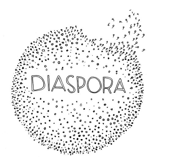 Pályázati felhívás a diaszpórában élő magyarság szervezetei és a diaszpórában található, magyar nyelvű oktatást végző szervezetek számára