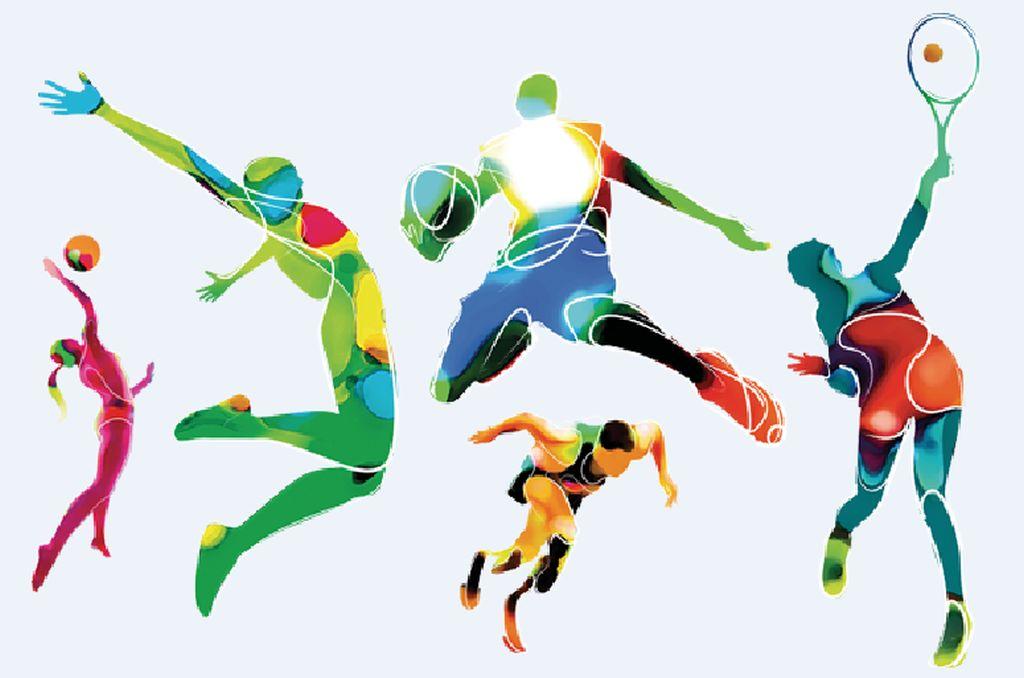 Nyílt fölhívás különleges sportprogramok támogatására