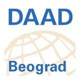 DAAD Beograd