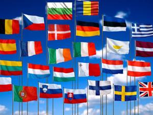 evropska_unija_200311