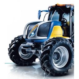 agriculture machine 2