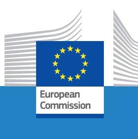 European-Commission-new-logo