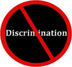stop-discrimination_25iF5_19369