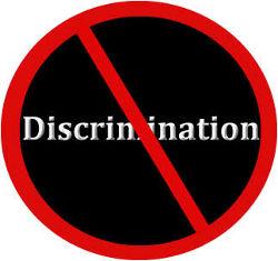 stop-discrimination_25iF5_19369