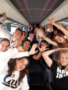 students-bus-excursion-fun-2010