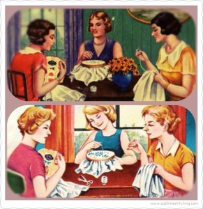 women_embroidering2