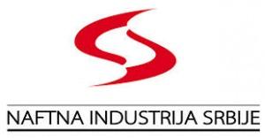 NIS logo