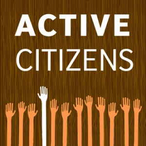 active-citizens