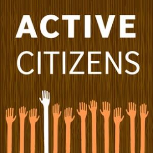 active-citizens