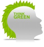 think green2