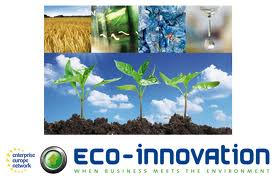 cip eko inovacije