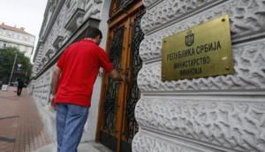 ministarstvo-finansija-foto-m-josida_f