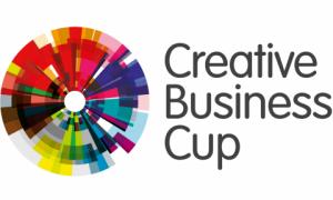 CBC_Logo1000x600_1