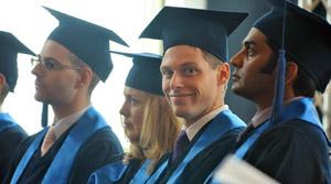 ESMT_EMBA_Graduation