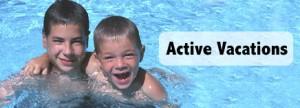 active_vaca1