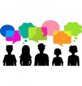 people-with-speech-bubbles