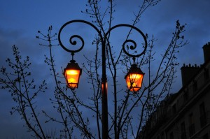 street_lamp_-_st_louis