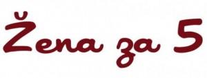zena_za_5_logo_1369223703