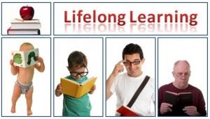 life-long-learning