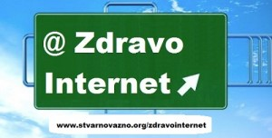 zdravointernet3