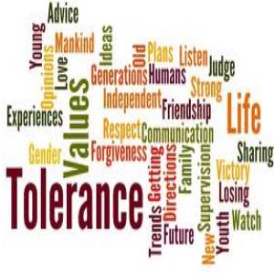 tolerance-text