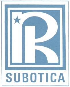 RPK Subotica