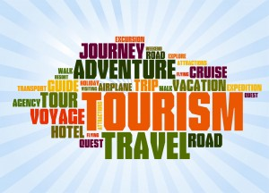 tourism-travel