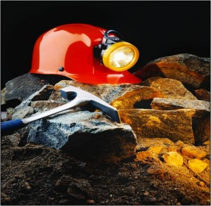 mining 101 image