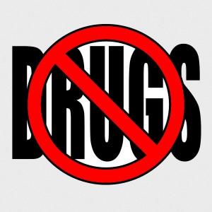 no-drugs