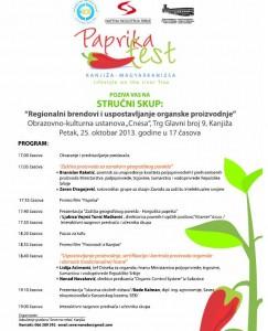paprikafest
