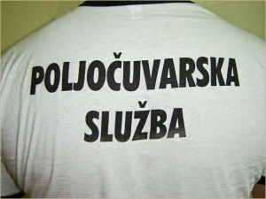 poljocuvari_2_b