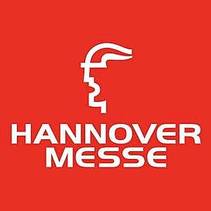 hannover-messe-2013