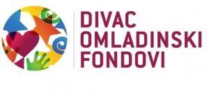 divac omladinski fond logo