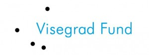 visegrad_fund_logo_definition