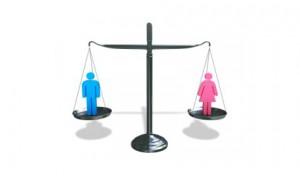 Rodna-ravnopravnost-300x176