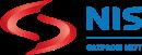nis-logo gasprom neft