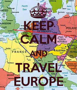 keep-calm-and-travel-europe-6