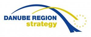 Poziv za finansiranje projekata u okviru START – Danube Region Project Fund