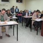 Biogazdinstvo test 12.01.2015