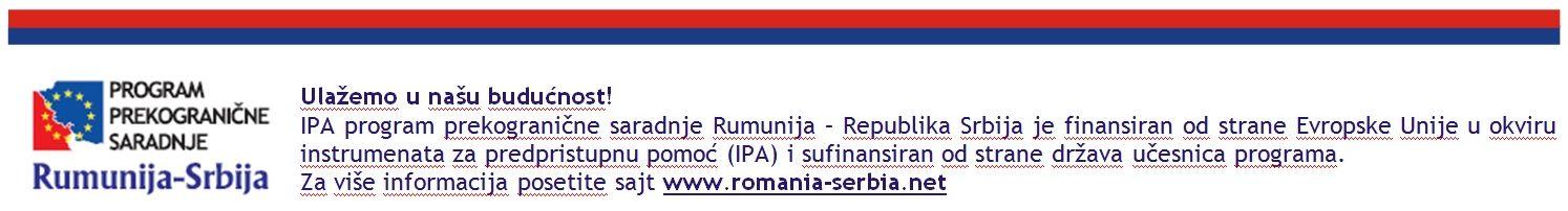 Labjegyzet szerb
