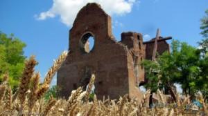 crkva-sv-arhandela-mihaila-araca-novi-becej-2