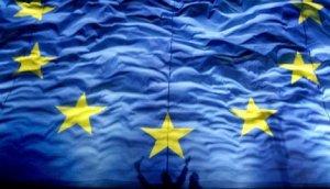 eu-zastava-ap_f