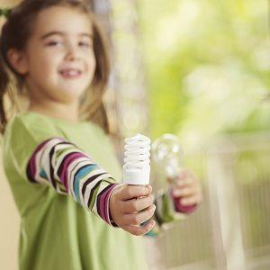 Javni poziv – Efikasno korišćenje energije