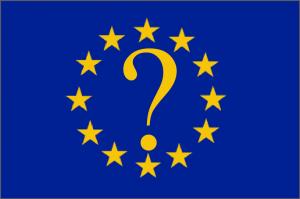 eu_question