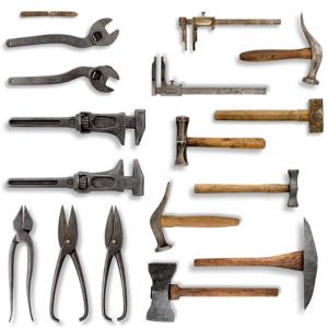 stari zanati alati