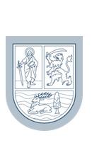 Tartományi Oktatási Titkárság