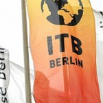 ITB-Holiday-Inn-Berlin-City-Center-East-1360x700-Beitragsbild-900x405