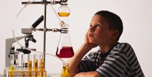 Javni poziv za učešće u sredstvima Ministarstva prosvete, nauke i tehnološkog razvoja u 2015. godini